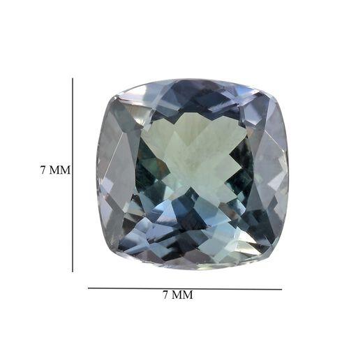 TZ06 :Cushion : 7x7 : FACE : 1A
