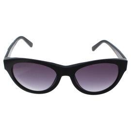 Just Cavalli Sunglasses - Purple