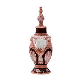 JAPARA: Heaven Exclusive Perfume Oil - 7ml (FLOWER INSIDE)