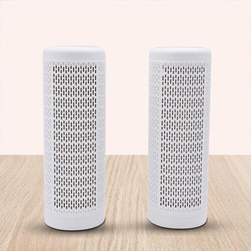 Set of 2 - Dehumidifier Cylinders