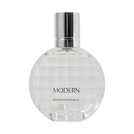 Banana Republic: Modern Woman Eau De Parfum - 100ml