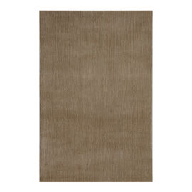 Close Out Wool Broad Handloom Rugs Size 180x120 Cm