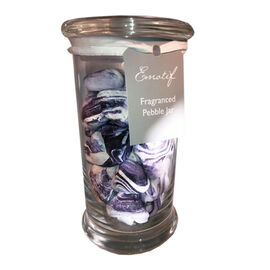 New Launch- Emotif Fragrant Fresheners Berry Fruits