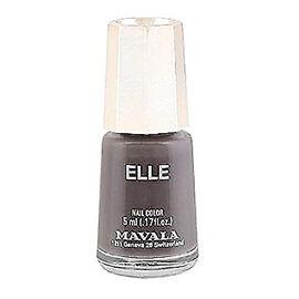 Mavala: Elle - 5ml (GWP)