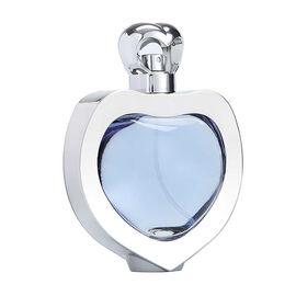Truly Lovely: Eau De Parfum - 100ml