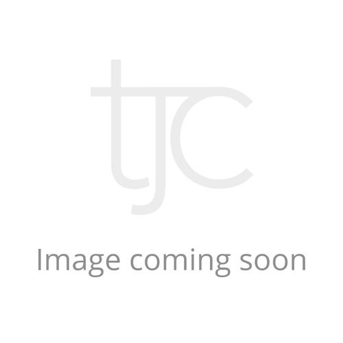 Designer Inspired- Plum Blossom Flower Pattern Scarf (Size 170x65cm) - Grey Colour
