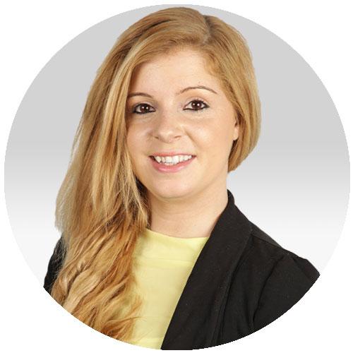 Liana Bagley