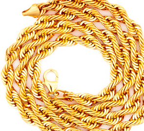 Buy Gold Chains Online in UK