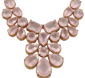 Buy Statement Necklaces Online in UK