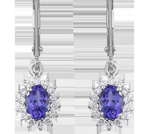 Buy Drop Earrings Online in UK