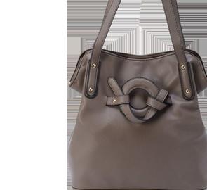 Buy Tote Bags Online in UK