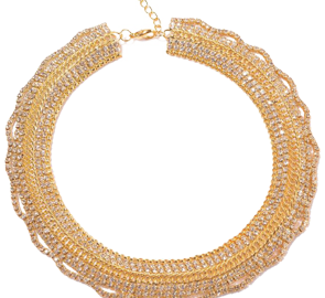 Buy Choker Necklaces Online in UK
