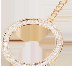Diamond pendants heart cross circle pendant in uk tjc diamond pendant online in uk aloadofball Gallery