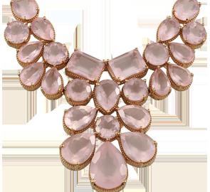 Buy Statement Necklaces Online in UK