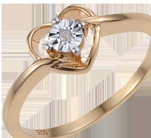 Buy Promise Rings Online in UK