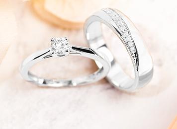 TJC - Web Exclusive - Diamonds