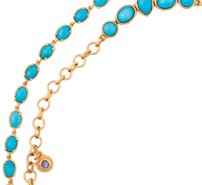 Buy Turquoise Bracelets Online in UK