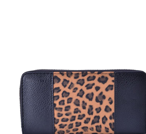 Buy Purses & Wallets Online in UK
