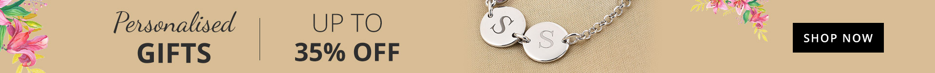 TJC - Jewellery, Beauty and Lifestyle Shop