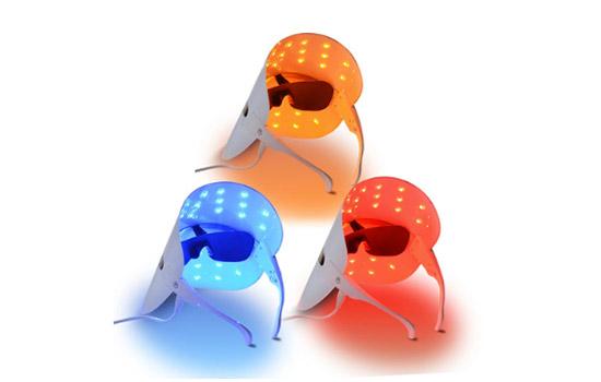 Opatra Glow Mask