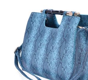 Buy Handbags Online in UK