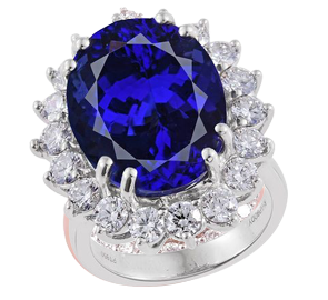 Rhapsody Jewellery Online in UK