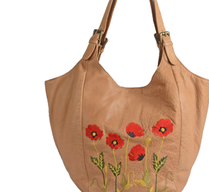 Buy Leather Bags Online in UK