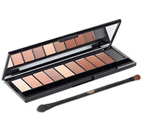 Buy L'Oreal Makeup Products Online in UK
