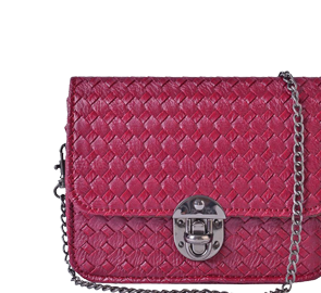 Buy Cross Body Bags Online in UK
